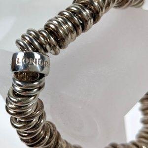 Links of London Jewelry - Link of London  Charm Bracelet